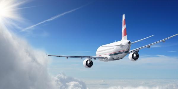 Авиабилеты On-line