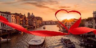 Экскурсионный тур ``Классическая Италия``. Вылет 26.03.19 Цена 277 €