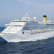 Акция на круизы Costa Cruises до 31 мая 2019!